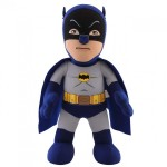 BATMAN 10 INCH PLUSH DOLL