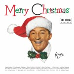 BING CROSBY MERRY CHRISTMAS LP  WHITE CHRISTMAS CD MP3