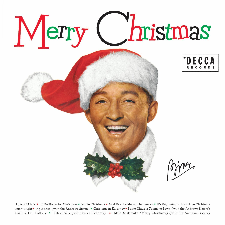 christmas songs disco medley