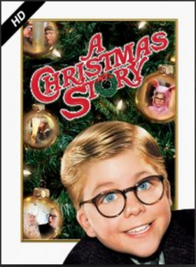 A CHRISTMAS STORY DIRECT VIDEO DOWNLOAD