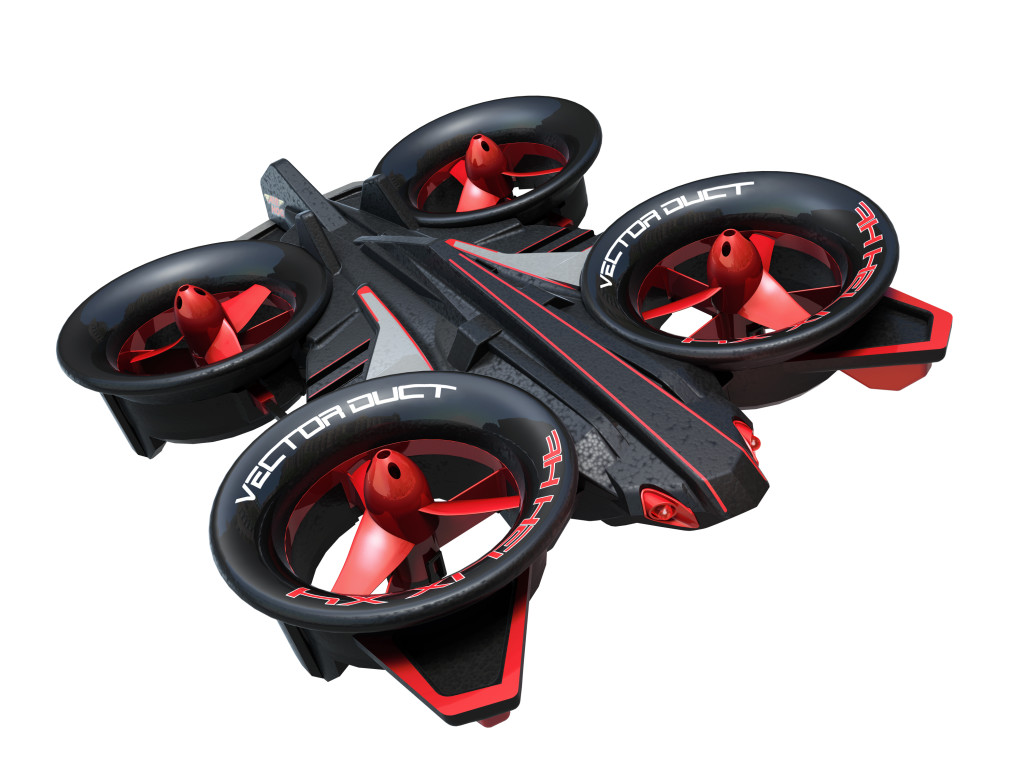 Air-Hogs-Elite-Helix-MSRP-89.991