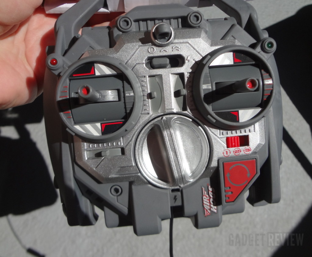 Air-Hogs-RC-Elite-Helix-X4-Copter-controller1
