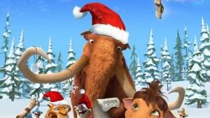 Ice_Age__A_Mammoth_Christmas