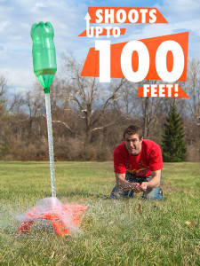aquapod-water-rocket-100-feet