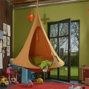 cacoon-for-indoor-play