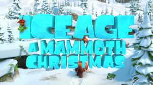 ice-age-mammoth-christmas-movie-title