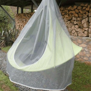 single-bug-net-for-cacoon