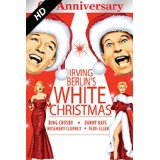 White Christmas (1954)  Instant Video