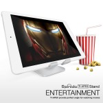 Metal iPad Stand by Spinido®