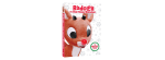 Rudolph the Red-Nosed Reindeer 1964