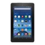 NEW 2015 AMAZON FIRE TABLET 50$