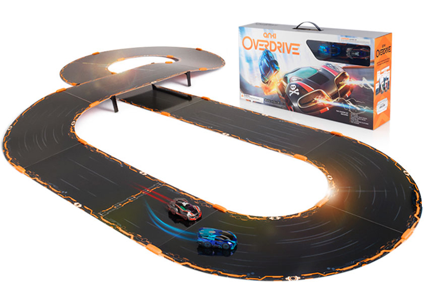 radio control drone with camera with Anki Overdrive Race Track on 381983268506 together with Anki Overdrive Race Track additionally X6sw Wifi Fpv Toys Camera Rc Helicopter Drone Quadcopter Gopro Professional Drones With Camera Hd Vs Drone in addition Stock Illustration Funny Drone Pizza Video Camera Series Cartoon Drones Image74879064 further Rover Revolution App Controlled Off Road Spy Vehicle.