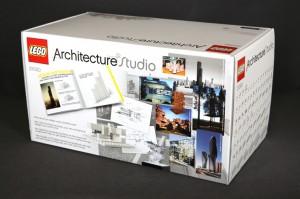 Lego-Architecture-Studio-300x199[1]