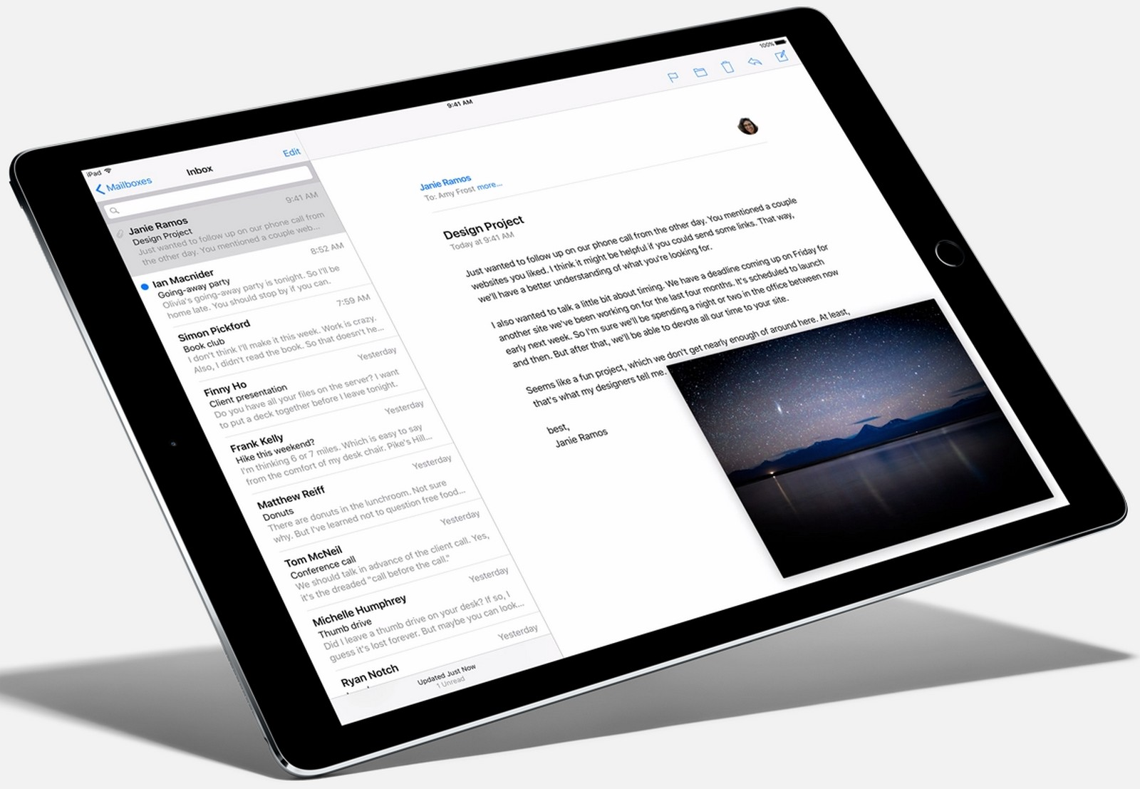 apple-ipad-pro-all-the-official-images