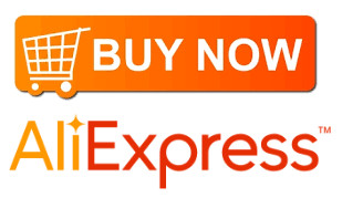ALI EXPRESS BUY NOW BUTTON
