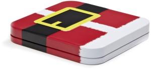 Amazon Gift Card Santa Box