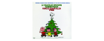 Vince Guaraldi Trio – A Charlie Brown Christmas