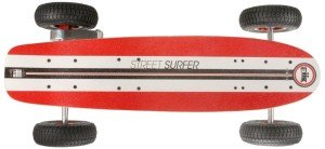 FiiK-Street-Surfer-RC-Electric-Skateboard-top-Copy-1024x472