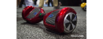 IO HAWK top name brand HOVERBOARD