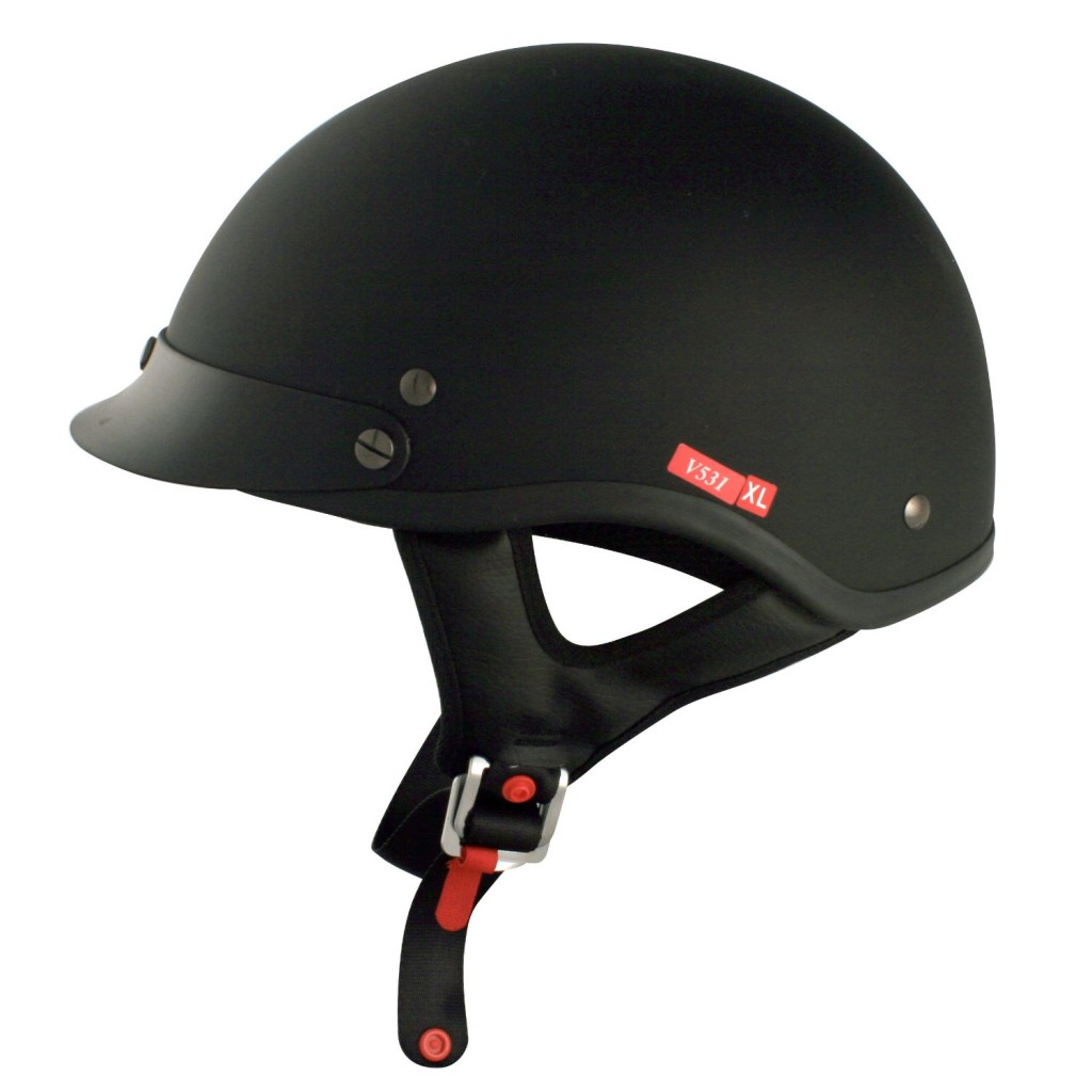 High quality helmet exceeds dot standards christmas for Best helmet for motor scooter