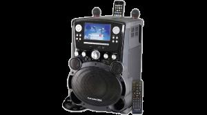 Proffessional Karaoke Machine