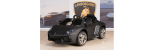 LAMBORGHINI 12v REMOTE CONTROL / KIDS RIDE ON