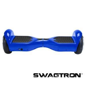 SWAGBOARD BLUE
