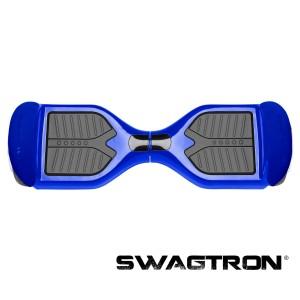 SWAGBOARD BLUE2
