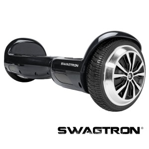 SWAGTRON1