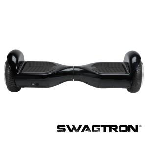 SWAGTRON5