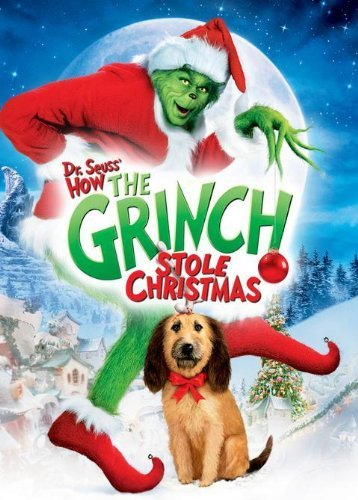 Grinch-DVD-Cover