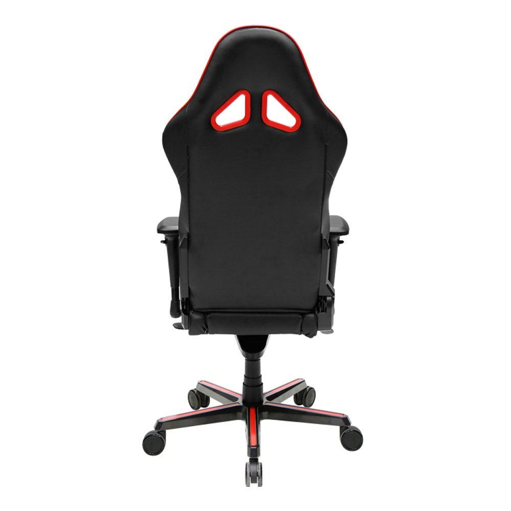 DXRacer Tacing Series Gaming Chair back