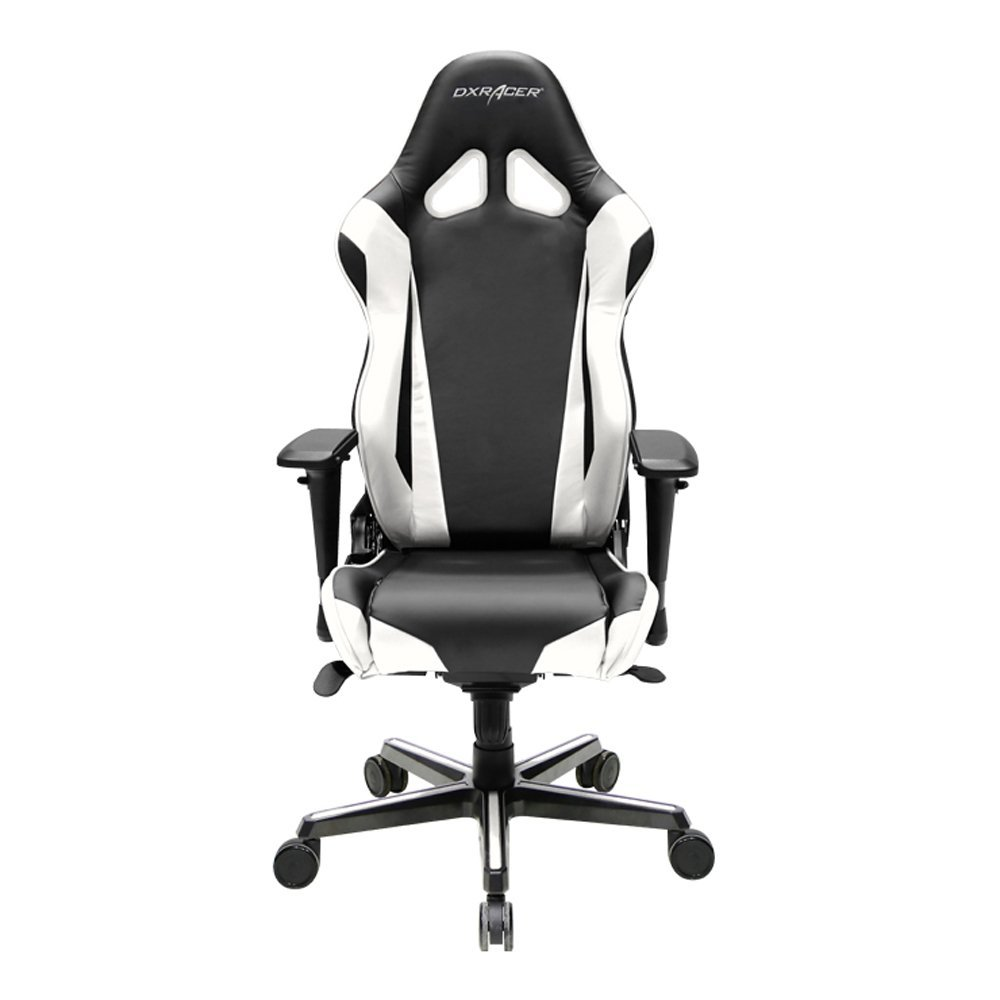 Dxracer Racing Series Bucket Gaming Chair Newedge Edition