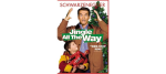 JINGLE ALL THE WAY 1996 Arnold Schwarzenegger