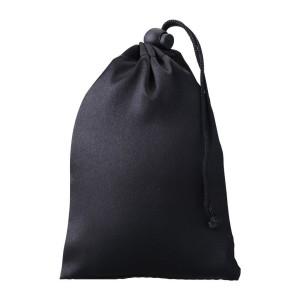LANGRIA Sponge Sleep Eye Mask Eye Patch travel bag