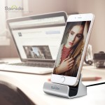 SPINIDO IPHONE CHARGING STATION