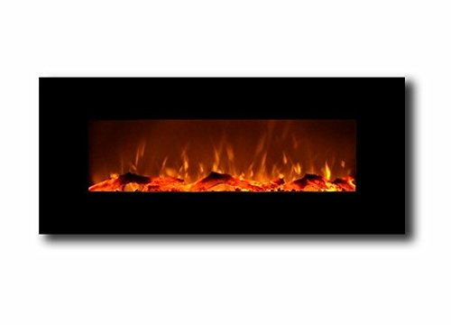 touchstone-wall-mounted-electric-fireplace-11