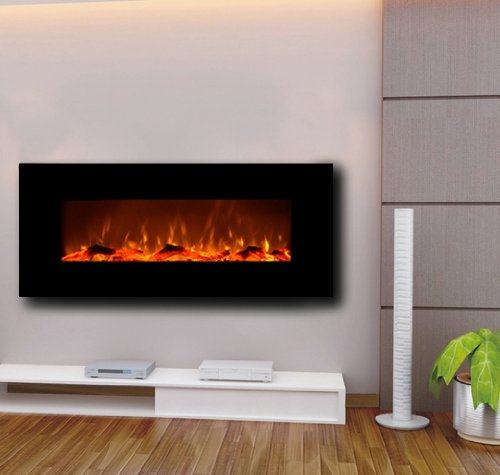 touchstone-wall-mounted-electric-fireplace1