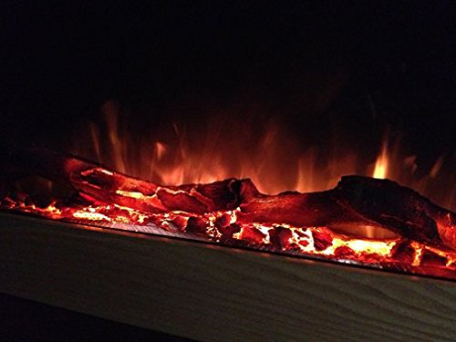 touchstone-wall-mounted-electric-fireplacefire