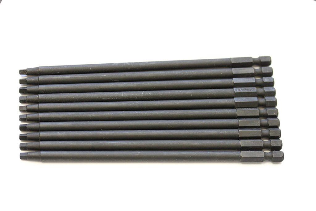 robertson-2-screwdriver-bits-10-pack5