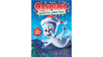 CASPER'S HAUNTED CHRISTMAS 2000