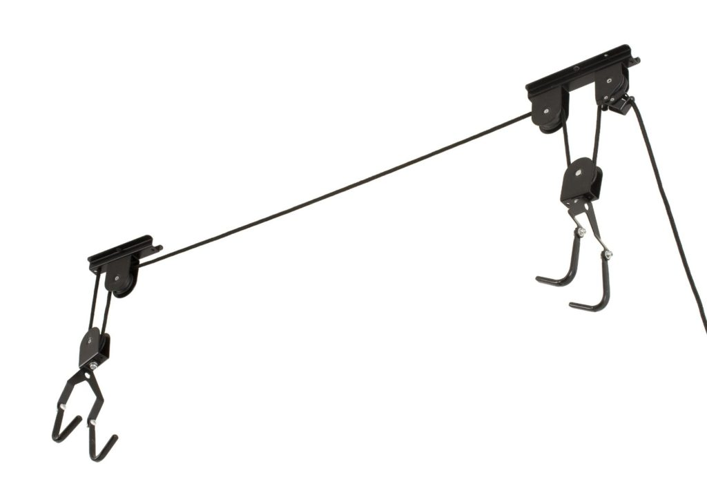 ceiling-mounted-bike-lift3