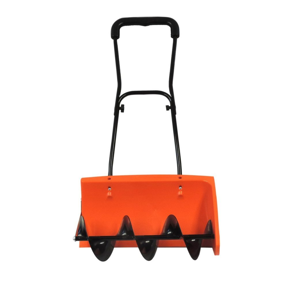 easygo-snow-screw-auger-style-shovel-4