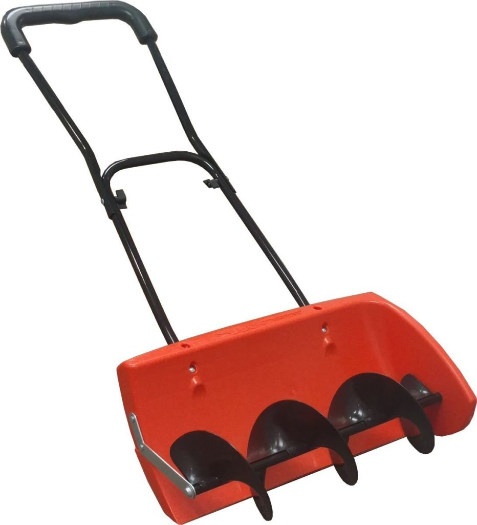 easygo-snow-screw-auger-style-shovel