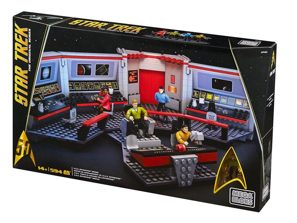 mega-bloks-star-trek-u-s-s-enterprise-bridge-collector-construction-set