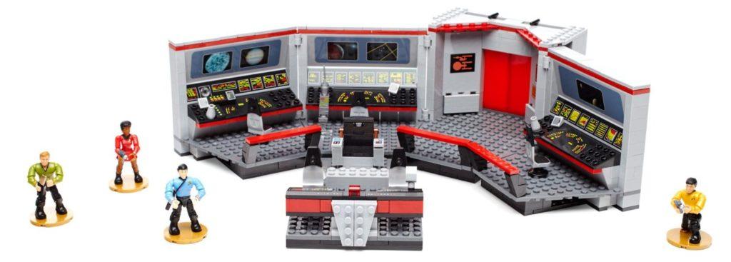 mega-bloks-star-trek-u-s-s-enterprise-bridge-collector-construction-set-2