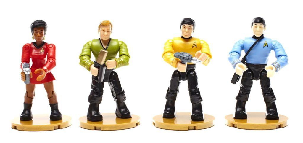 mega-bloks-star-trek-u-s-s-enterprise-bridge-men