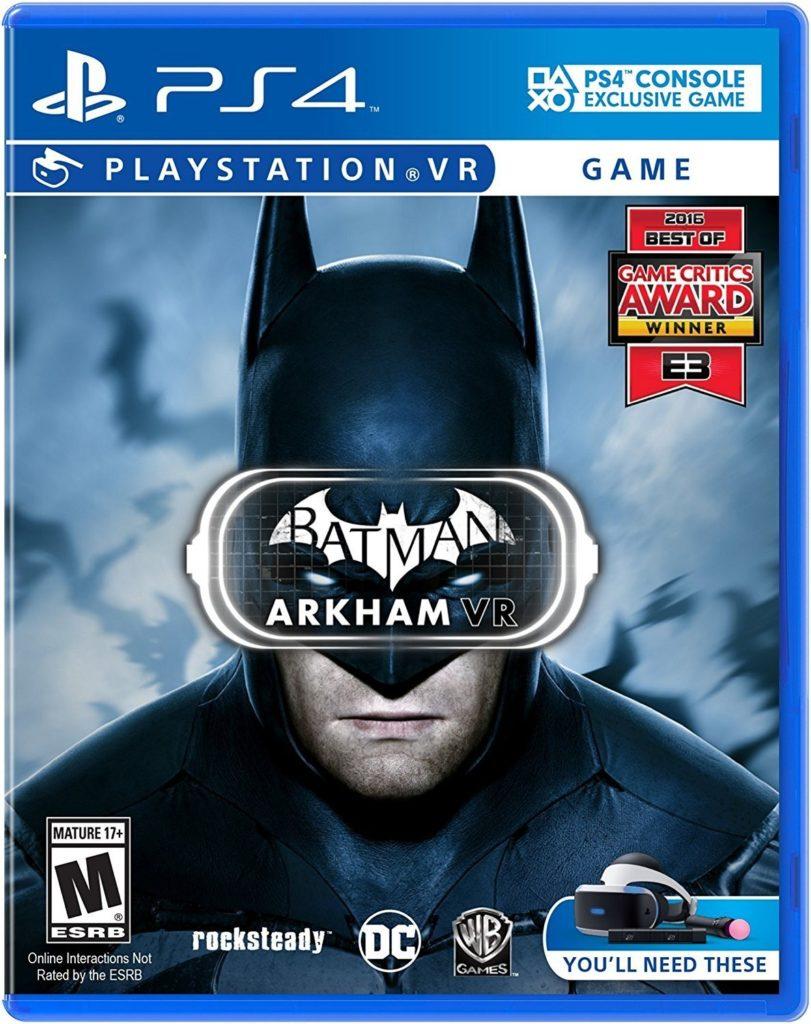 batman-arkam-vr-sony-playstation-4