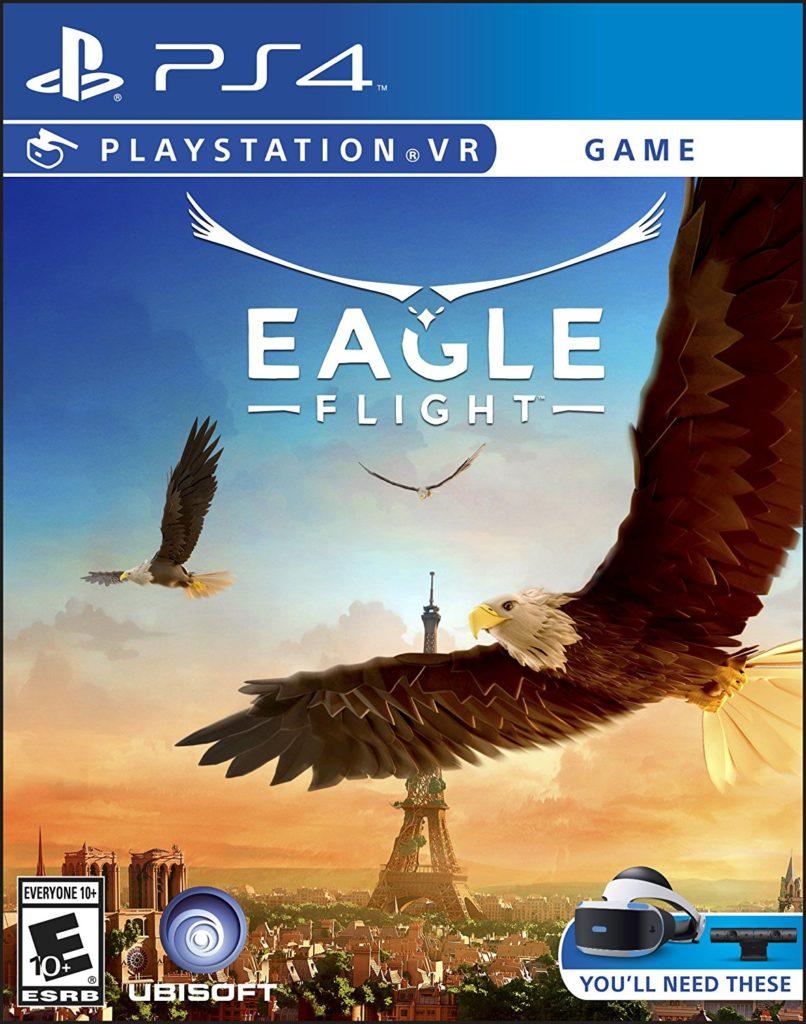 eagle-flight-vr-ps4