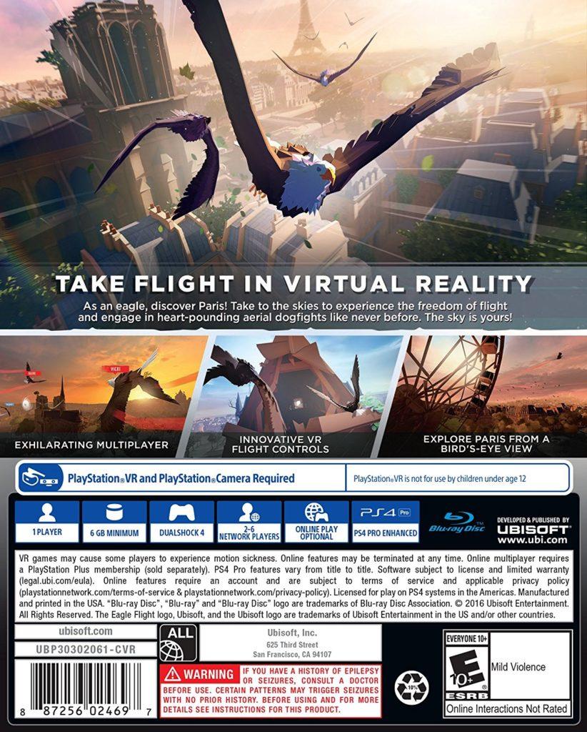 eagle-flight-vr-ps4-back